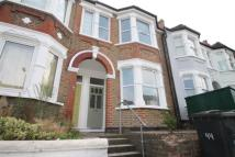 3 bed property in Manwood Road, Brockley