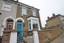 Brookbank Road Terraced house to rent