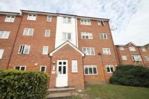 Flat for sale in Newland House...