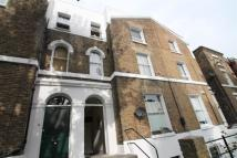 1 bed Flat in Rye Hill Park, Peckham