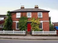 Detached house for sale in Mill Hill, Edenbridge...