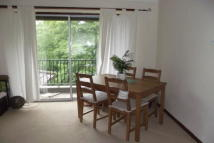 1 bed Flat in Hilders Farm Close...