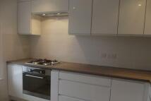 2 bedroom Apartment in Church Road, Crowborough...