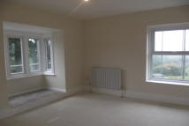 2 bedroom Apartment in Church Road, Crowborough...