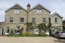 3 bed Flat to rent in Beacon Road, Crowborough...