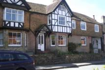 4 bed house to rent in Church Road, Rotherfield