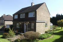 3 bed property to rent in Old Road, Crowborough