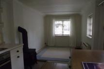 1 bed Cottage to rent in Sherrifs Lane...