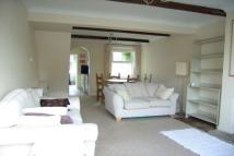 2 bed semi detached property in Blackness Villas...