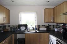 Flat to rent in Crowborough