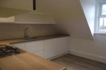 2 bedroom Flat to rent in Church Road, Crowborough...
