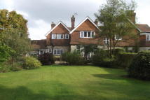 semi detached home to rent in Beacon Road, Crowborough