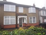 4 bed semi detached home in Churchbury Lane, ENFIELD...
