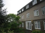 2 bed Apartment in Canford Close, Enfield...