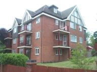 Flat to rent in Chase Ridings, Enfield...
