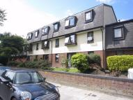 1 bed Retirement Property for sale in 4 Bycullah Road, Enfield...
