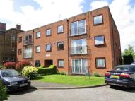 Apartment to rent in The Ridgeway, Enfield...