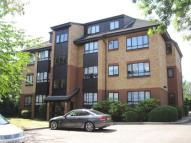 Flat to rent in Bycullah Road, ENFIELD...