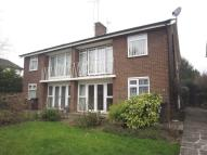 Maisonette in Hermitage Close, ENFIELD...