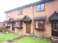2 bedroom Terraced home in Tempsford Close, ENFIELD...