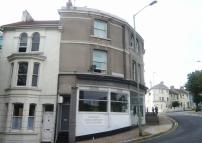 Maisonette to rent in Egremont Place...