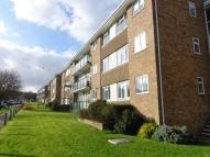 2 bedroom Flat in Lustrells Vale, Saltdean...