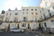 5 bed Terraced house in Belgrave Place, Brighton