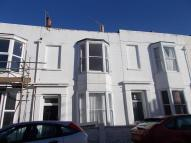 property to rent in Great College Street, Brighton
