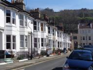 3 bedroom Terraced property for sale in Canning Street, Brighton