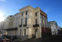 4 bedroom Terraced house for sale in Portland Place...