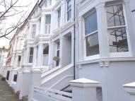 Flat in Eaton Place, Brighton