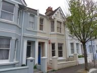 3 bed Terraced property for sale in Freshfield Place...