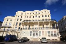 2 bedroom Flat in Marine Parade, Brighton
