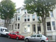 1 bed Flat to rent in Eaton Place, Kemp Town...