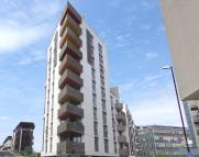 Flat in Stroudley Road, Brighton