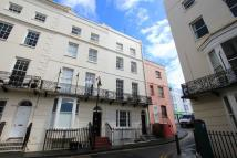 property for sale in Bloomsbury Place, Brighton