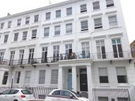 3 bedroom Flat to rent in Chesham Road, Brighton