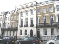 1 bedroom Flat to rent in Portland Place, Brighton