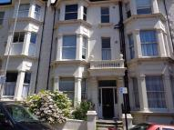 1 bedroom Flat in Chichester Place...