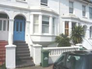 Flat in Princes Terrace, BRIGHTON