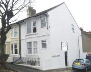 1 bed Flat in Sutherland Road, Brighton