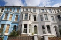 3 bedroom Terraced house for sale in Walpole Terrace, BRIGHTON