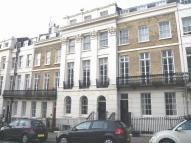 2 bedroom Flat to rent in Portland Place, BRIGHTON