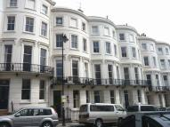 2 bedroom Flat to rent in Eaton Place, Kemp Town...