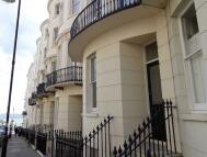 2 bedroom Flat in Eaton Place, Brighton