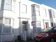 Flat to rent in Great College Street...