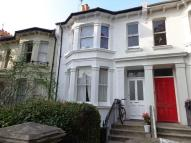 Ditchling Rise Flat to rent