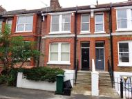 property to rent in Rugby Place, Brighton