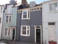2 bed Town House in Margaret Street, Brighton