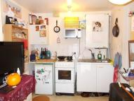 Flat in Clarence Square, BRIGHTON